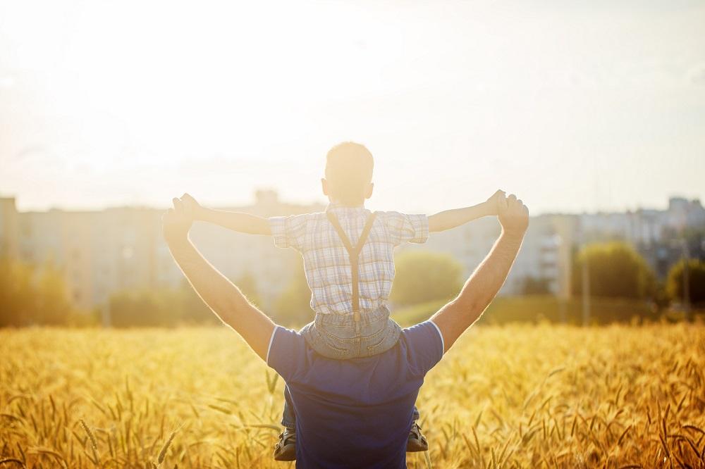 difusión aspectos positivos agricultura aepla