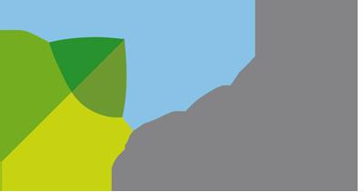 Blog Aepla