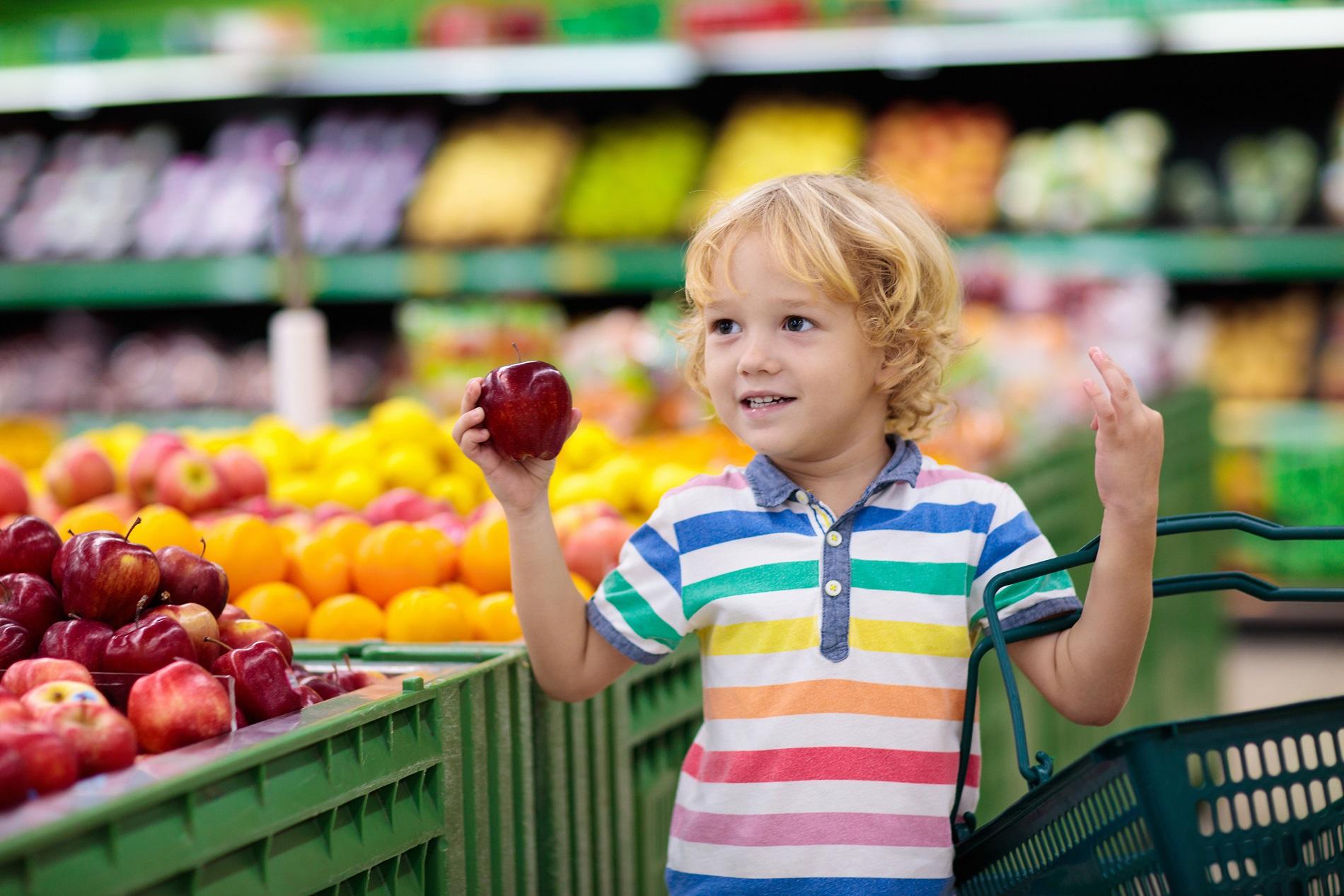 La sanidad vegetal como factor clave para garantizar los derechos de los consumidores