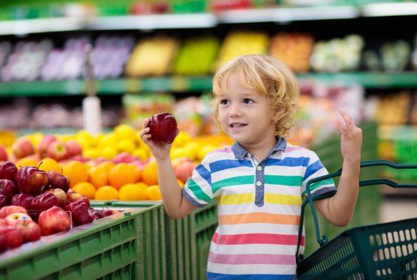 sanidad vegetal derechos del consumidor aepla