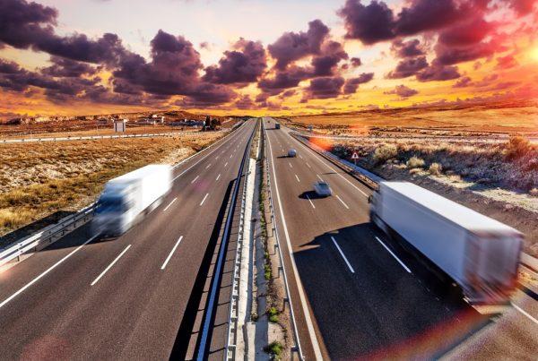 carriles verdes Unión Europea abastecimiento alimentario comercio internacional transporte agricultura aepla