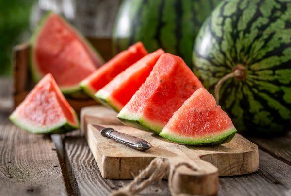 frutas y verduras de temporada alimentación saludable nutrición salud sanidad vegetal agricultura aepla