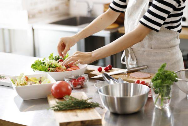 alimentación seguridad alimentaria unión europea sanidad vegetal agricultura aepla