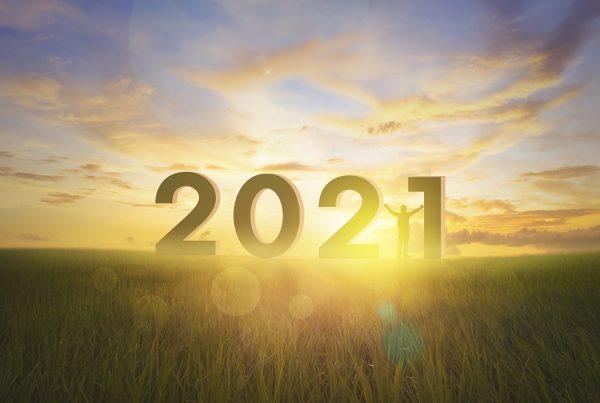 2021 nuevo año nuevos retos sanidad vegetal agricultura industria fitosanitaria sector agrícola aepla