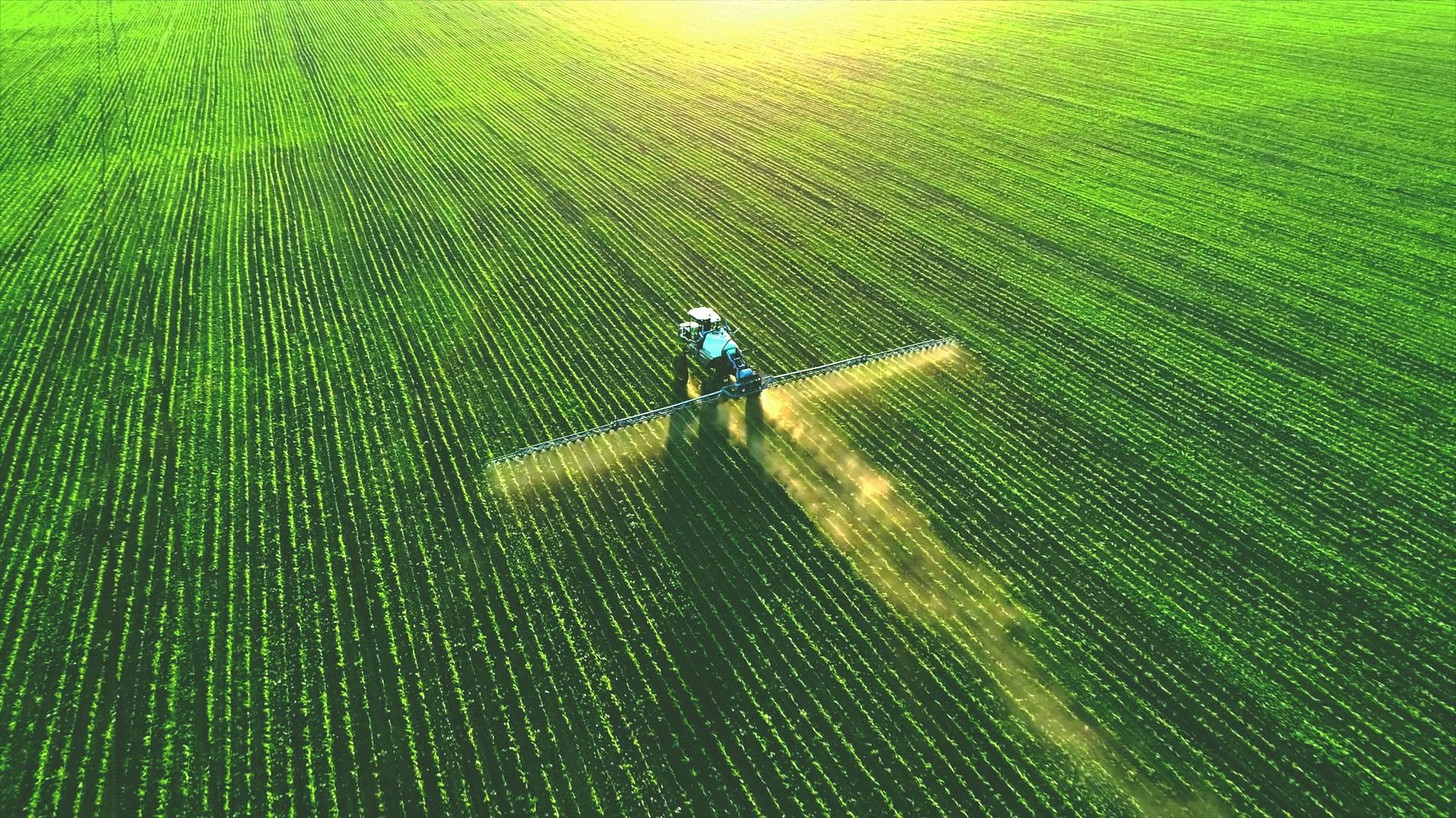 ¿Qué es el Registro Fitosanitario y qué aporta al desarrollo sostenible de la agricultura?