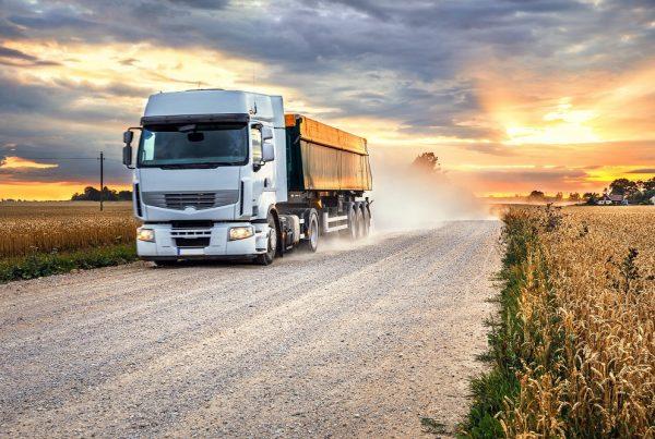 transporte buenas prácticas agrícolas frutas verduras seguridad alimentaria alimentos sostenibilidad sanidad vegetal agricultura aepla