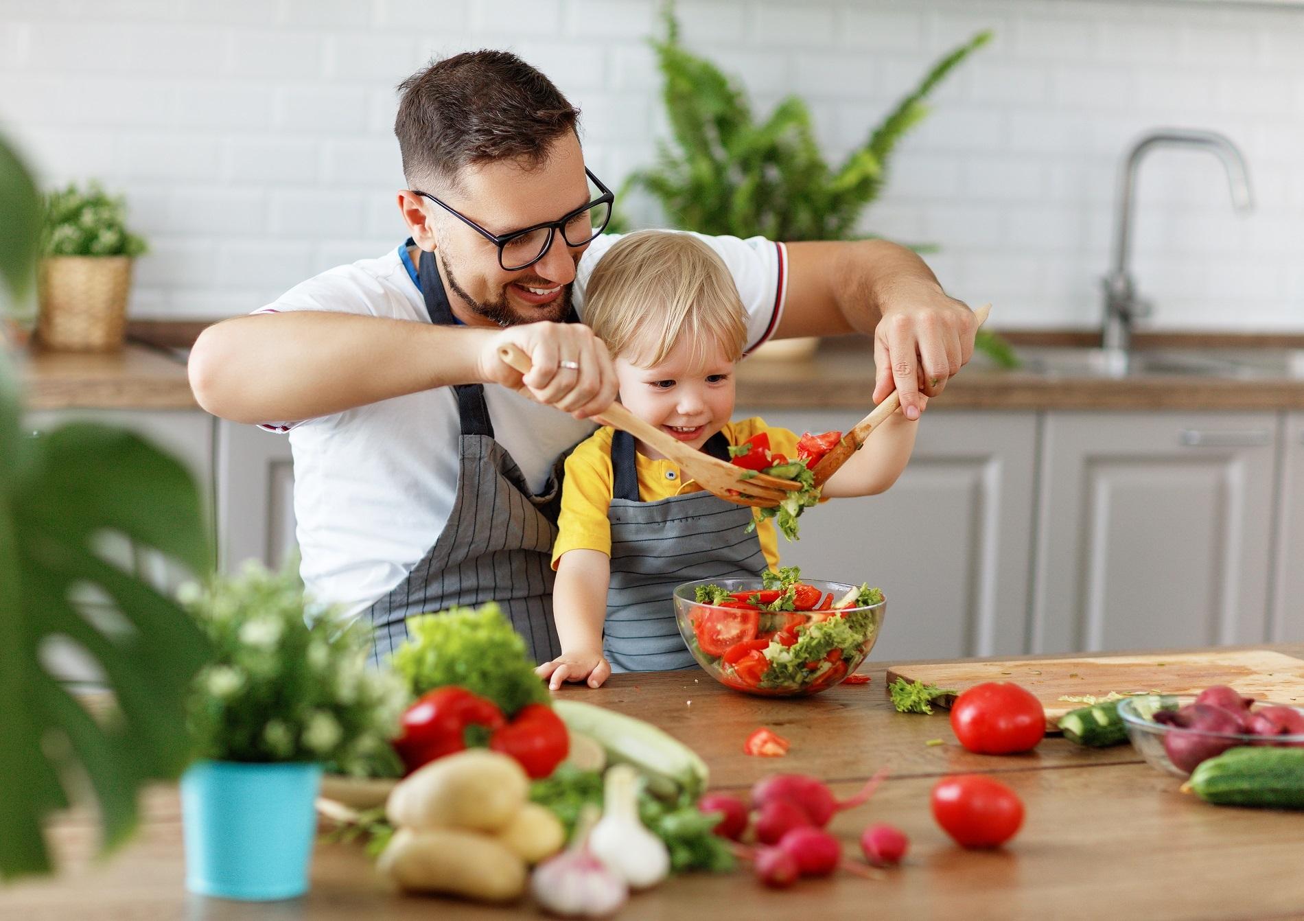 La sanidad vegetal y su compromiso irrenunciable con nuestra seguridad alimentaria