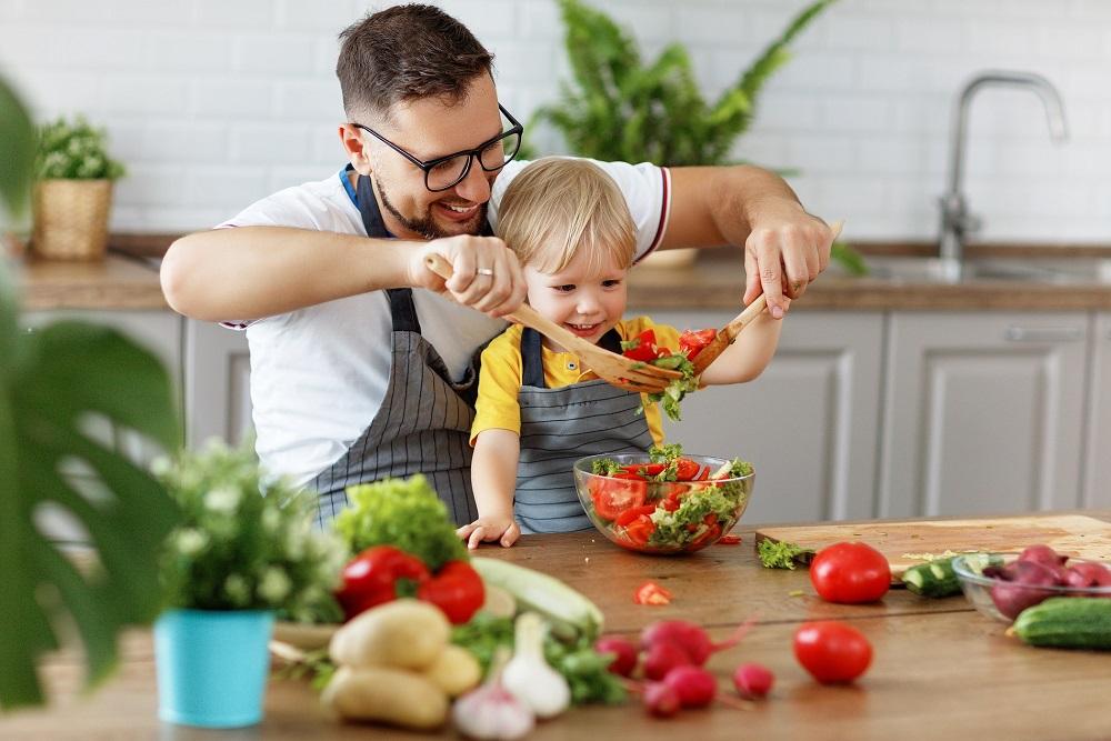 sanidad vegetal protección de cultivos seguridad alimentaria alimentación agricultura aepla