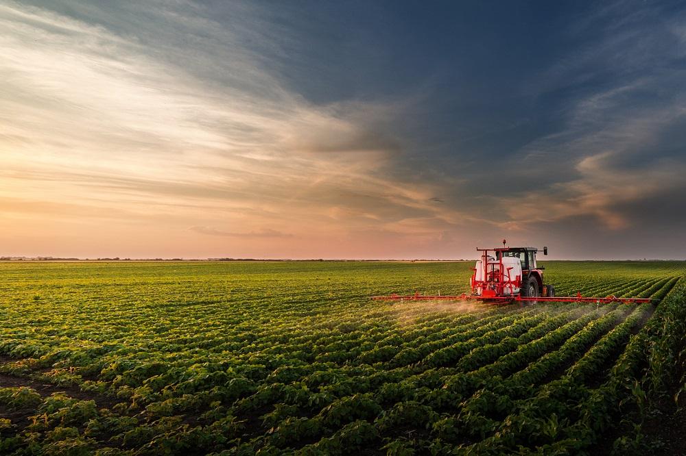 tratamiento fitosanitario sanidad vegetal protección de cultivos aplicación agricultura aepla